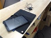 HEWLETT PACKARD Tablet HP 10